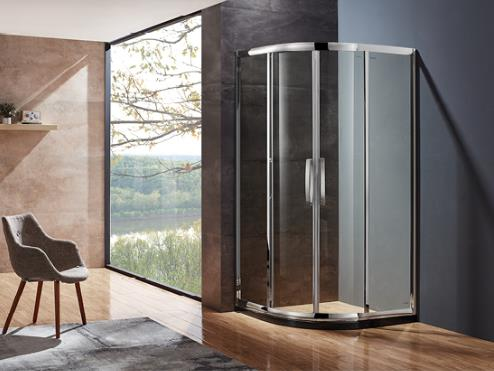 卫浴行业或迎来新变化,经销商加盟代理卫浴有哪些注意事项