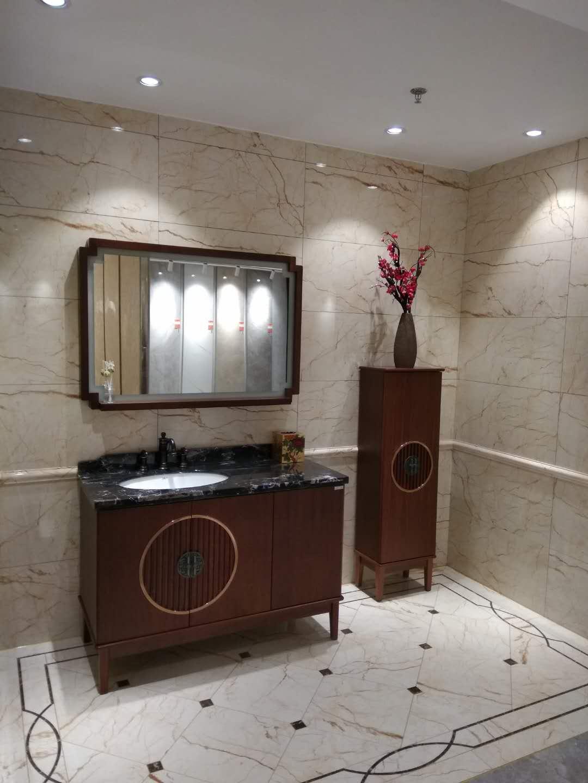 卫浴定制不仅是一种生产方式 更是一种用户思维