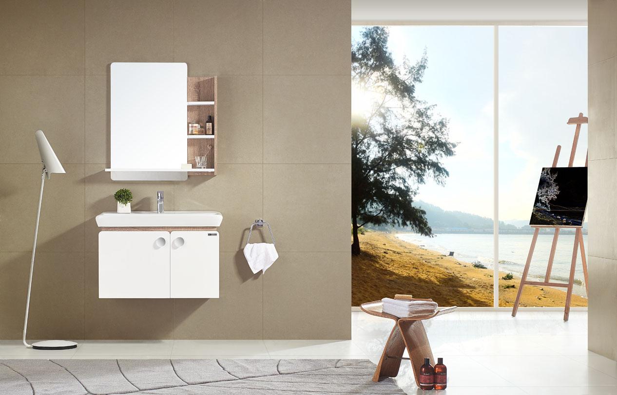 卫生间门有哪些风水禁忌?怎么布置卫生间的门?