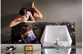 整装卫浴行业将迎来爆发式增长